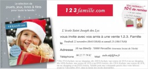 123famille