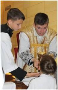 1st-communion