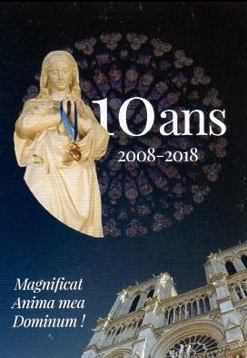 10 ans007