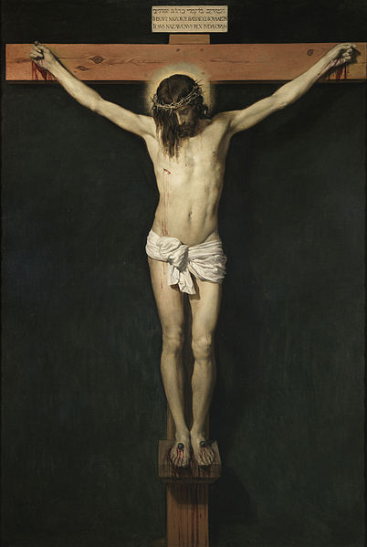 402px-Cristo_crucificado