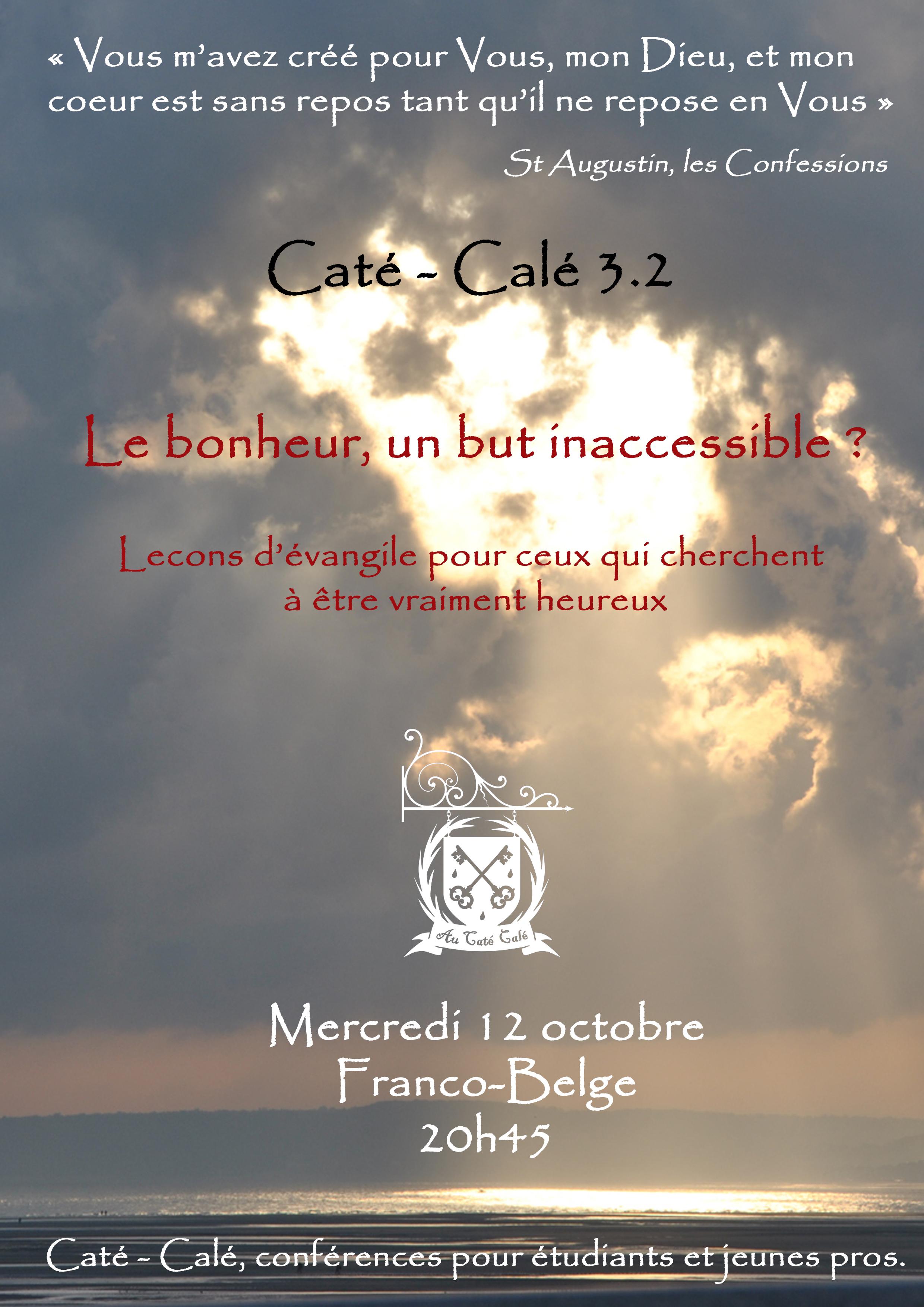 Cate-Cale 3.2