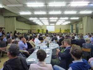 Diner paroissial 2011 (58)