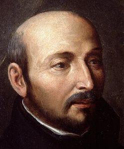 Ignatius_Loyola