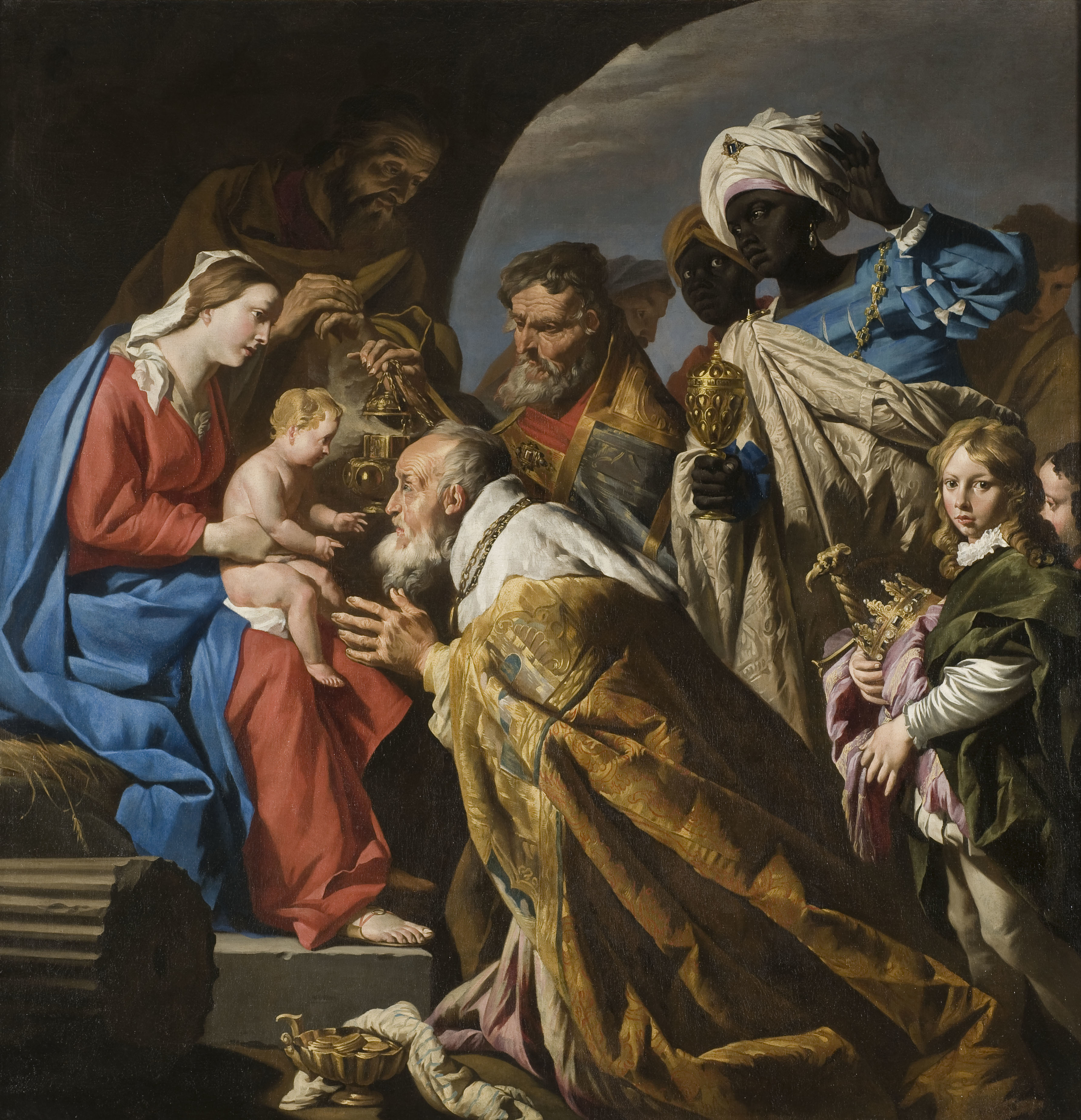 Matthias_stom_the_adoration_of_the_magi