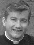 abbé V. Le Roux