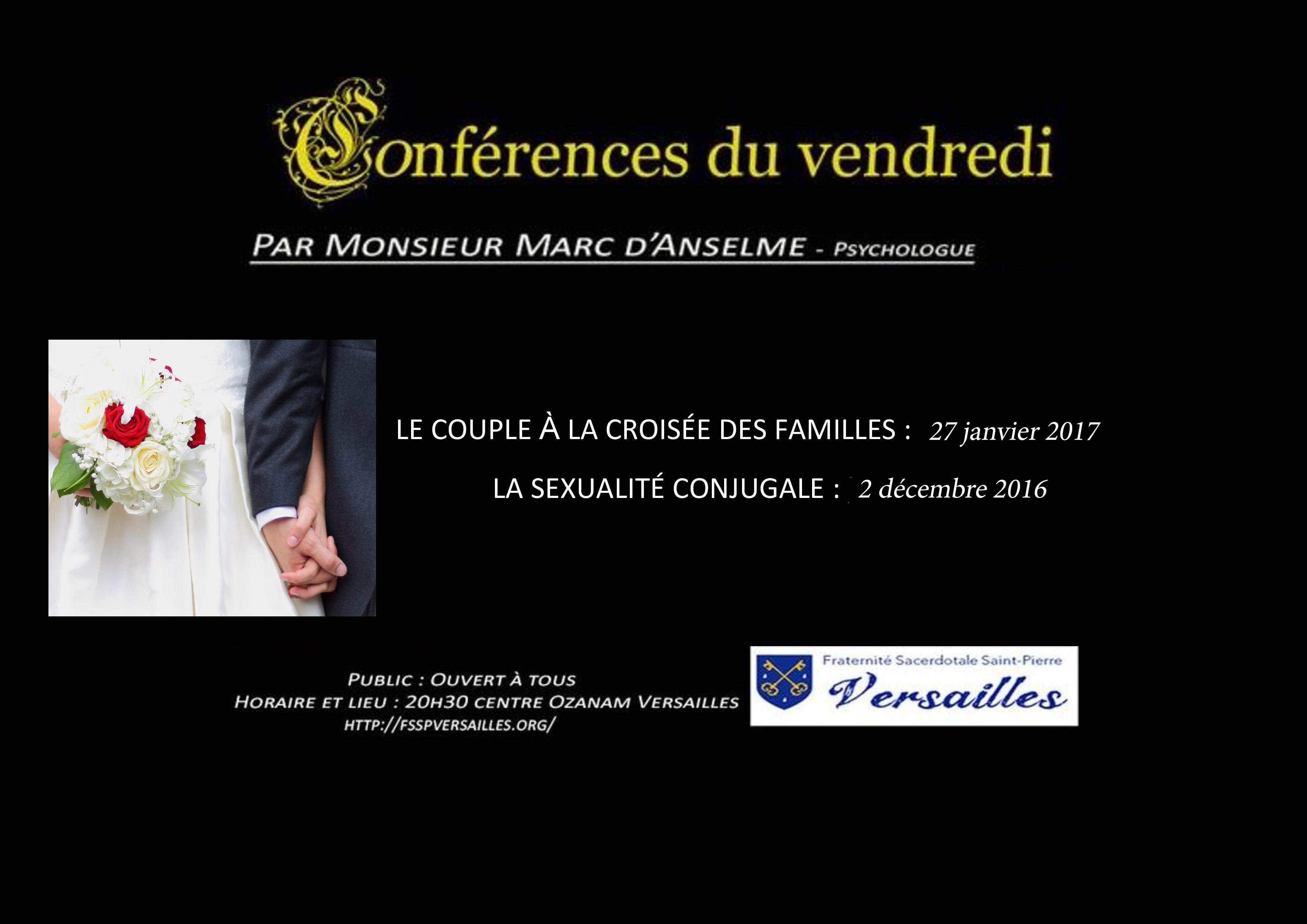 conférences-2016