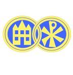 logo_domus
