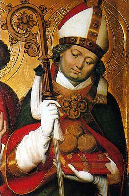 saint-nicolas_